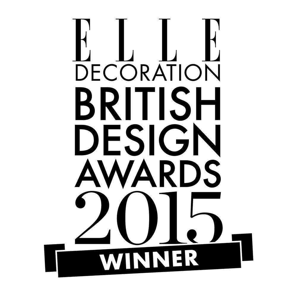 Elle_Decoration_02.jpg