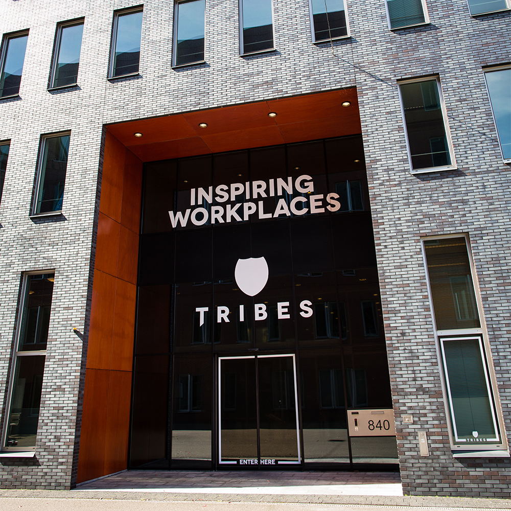The_Tribes_OnOffice_03.jpg