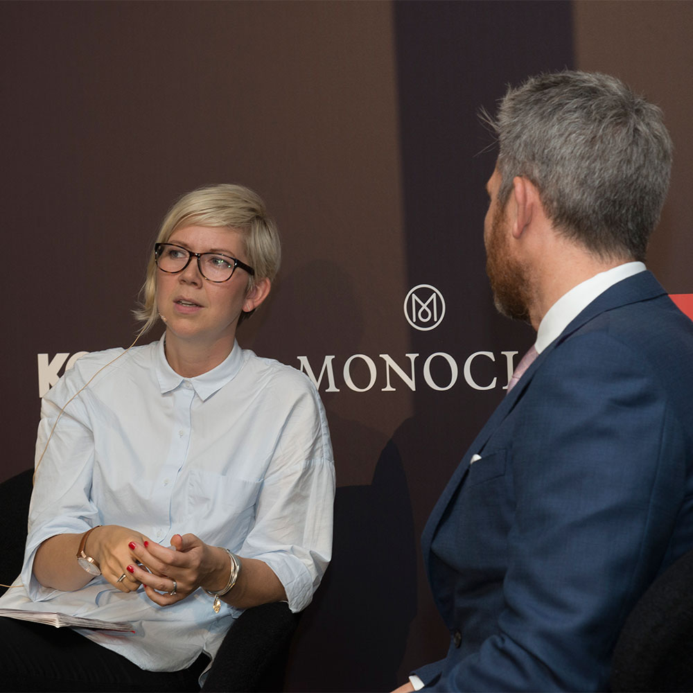 Moncole_Kohler_Panel_Event_06.jpg
