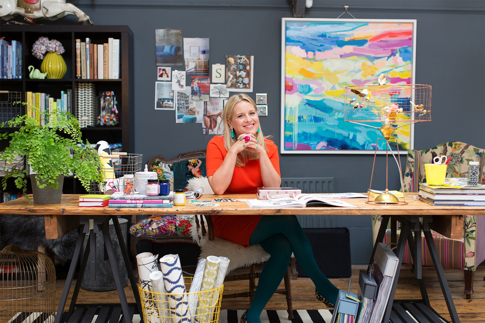 Katie_Treggiden_Stylist_Magazine_Home_Office_FI.jpg