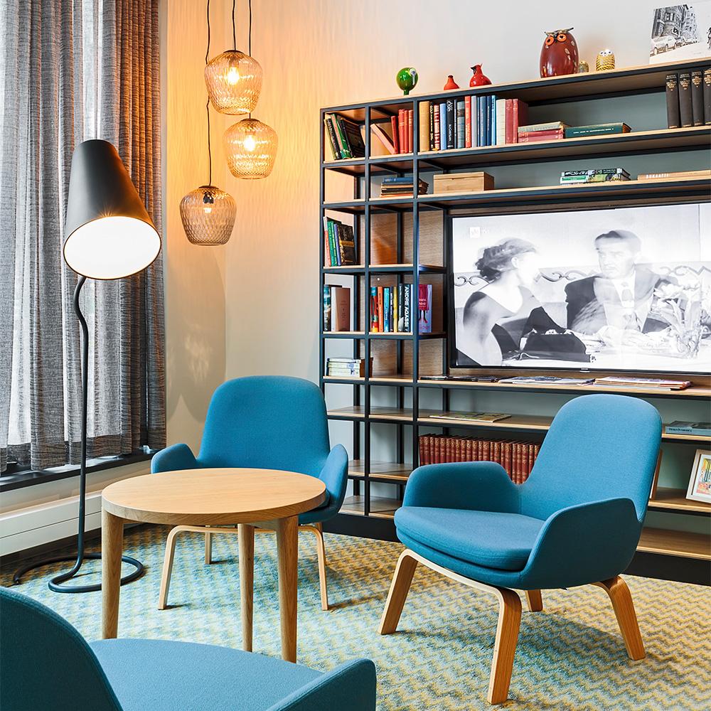 Hotel_Indigo_Helsinki_Design_Writer_Katie_Treggiden_03.jpg