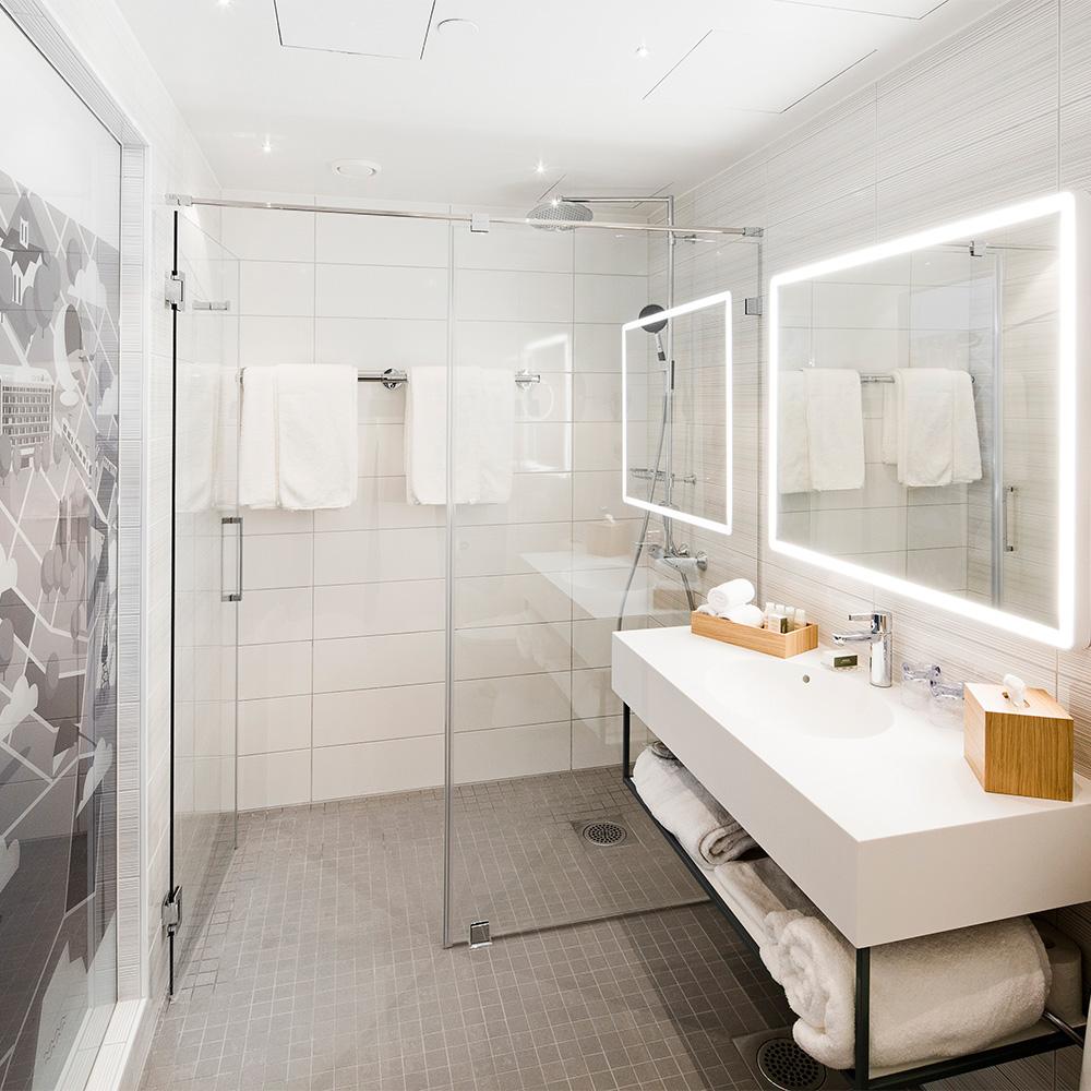 Hotel_Indigo_Helsinki_Design_Writer_Katie_Treggiden_05.jpg