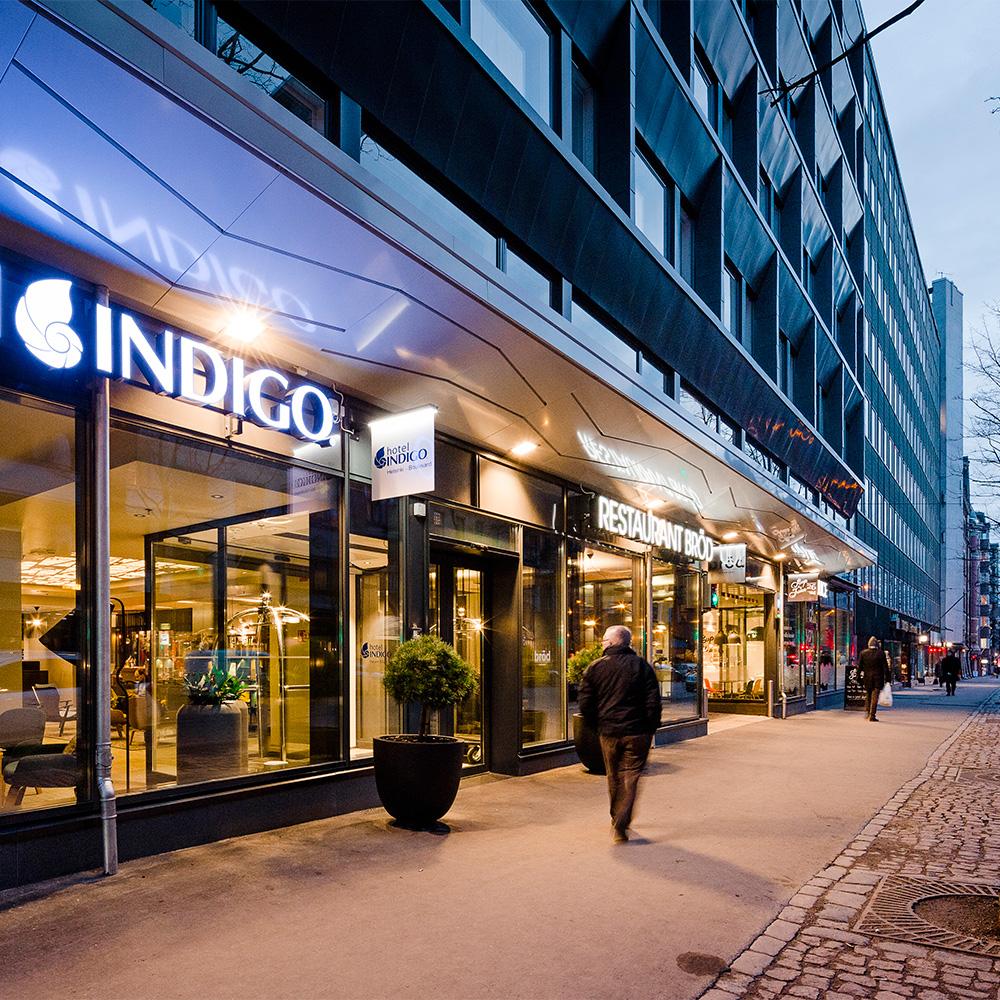 Hotel_Indigo_Helsinki_Design_Writer_Katie_Treggiden_04.jpg