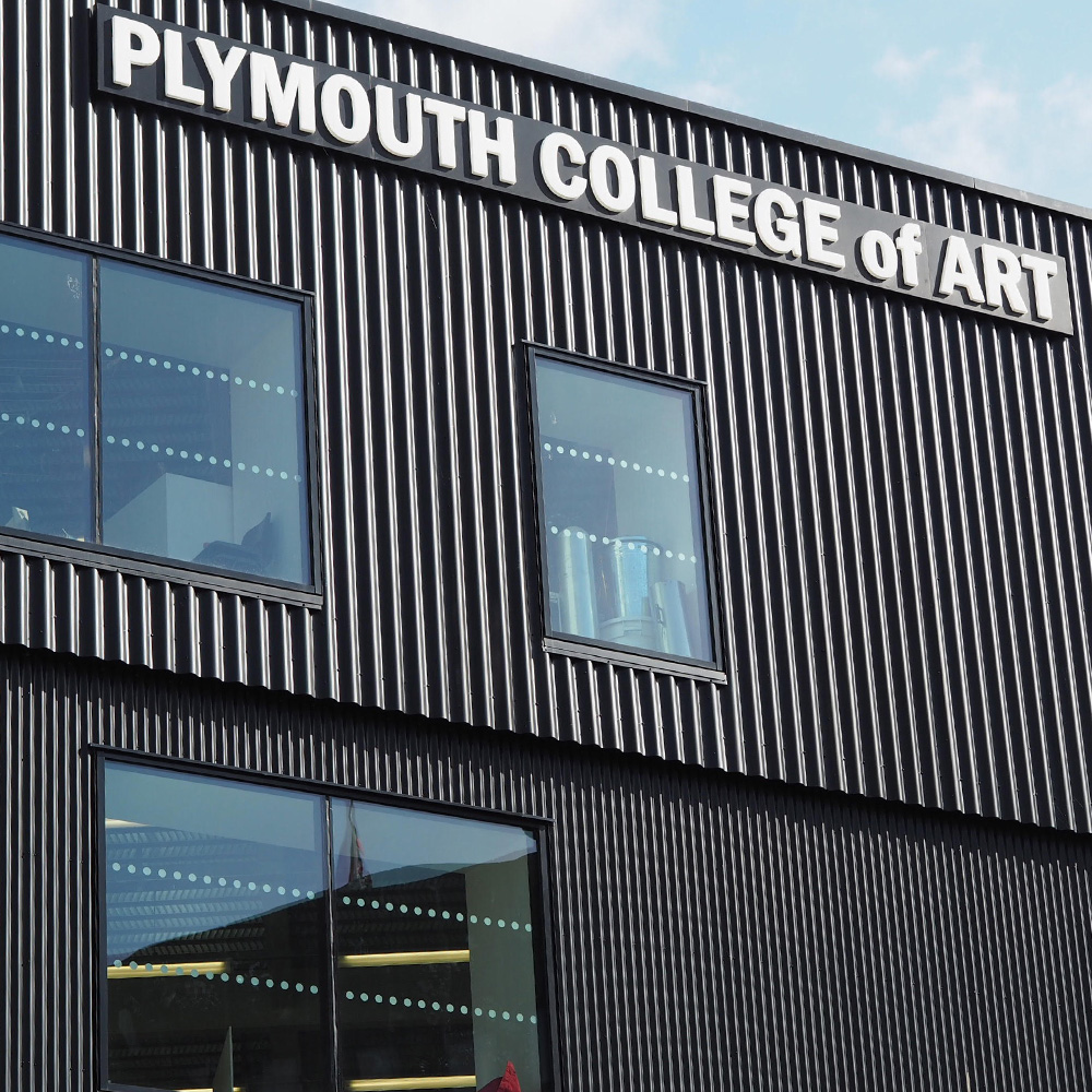 Katie_Treggiden_Plymouth_College_Of_Art_0.jpg