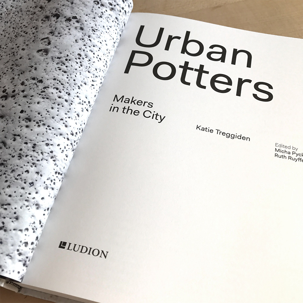 Urban_Potters_Katie_Treggiden_03.jpg
