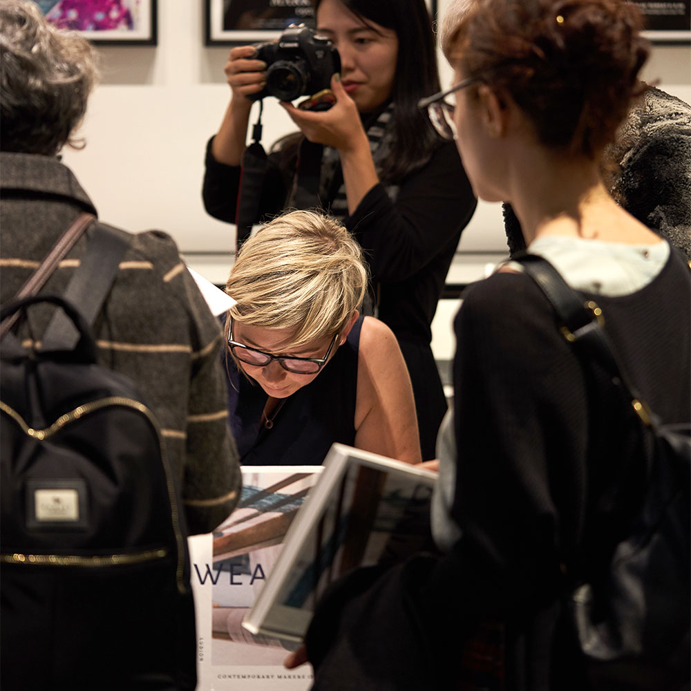 Weaving_book_launch_at_Tate_02.jpg