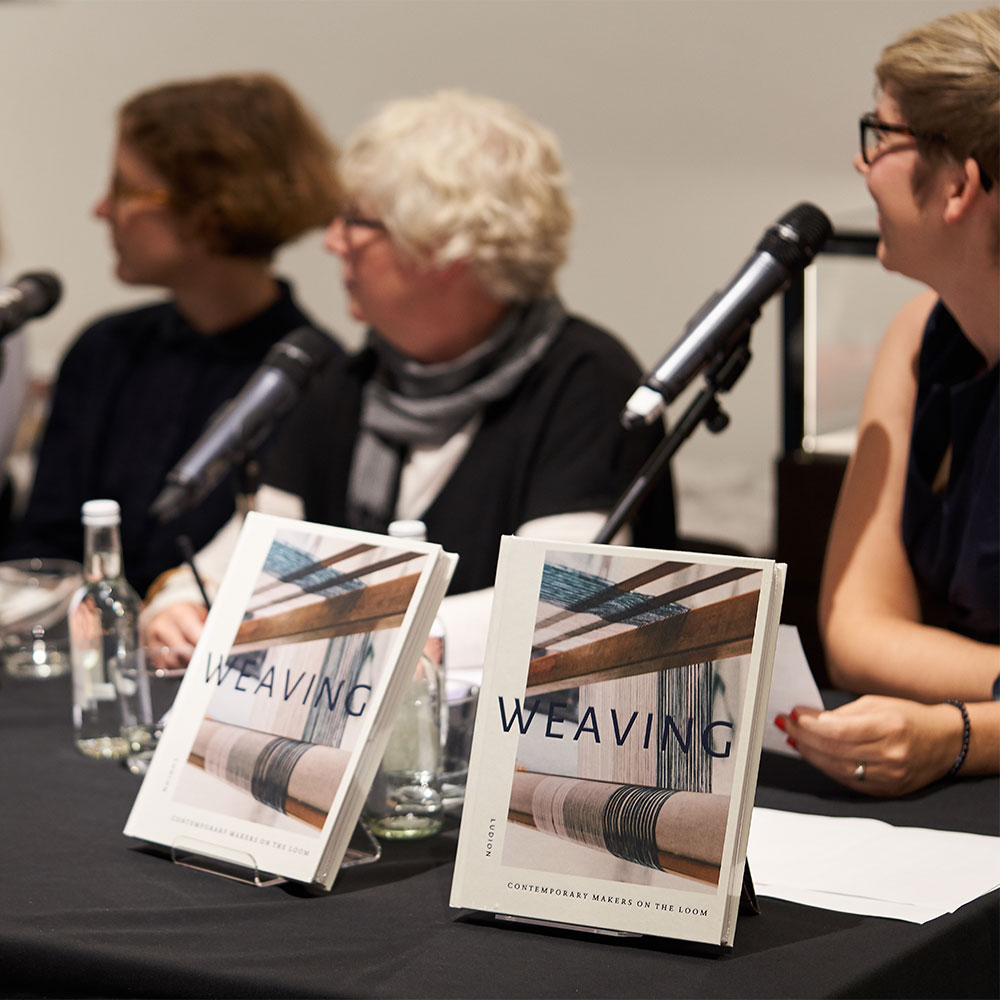 Weaving_book_launch_at_Tate_04.jpg