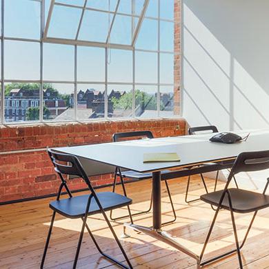 happier-workplace-header square.jpg