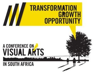 Conference Logo.JPG