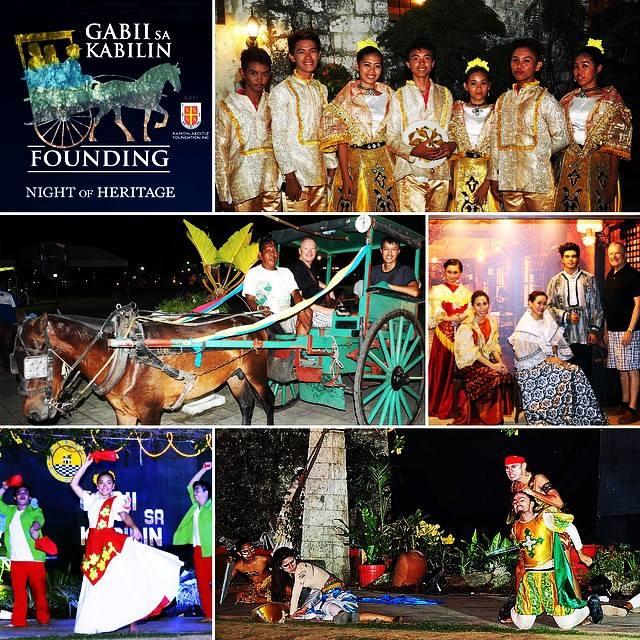 Gabii Sa Kabilin (Night of Heritage).jpg