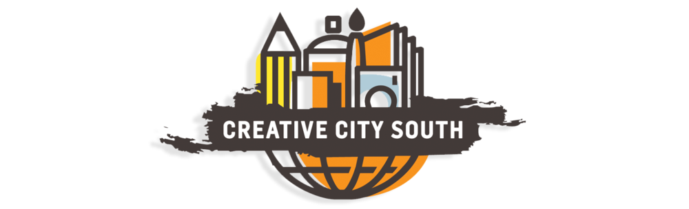 Creative City South