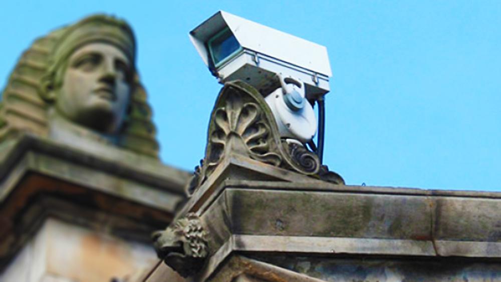 Commercial CCTV.jpg