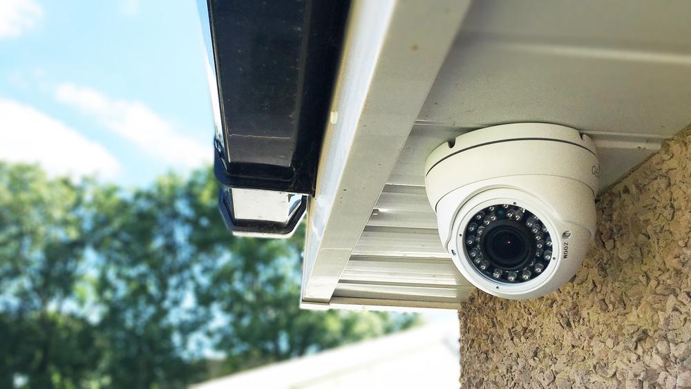 CCTV Upgrades.jpg