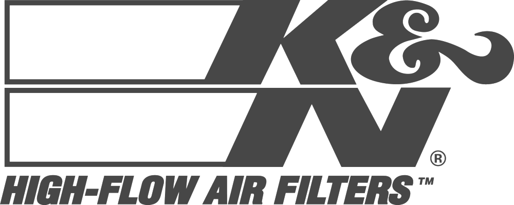 K&N air filters ireland.png