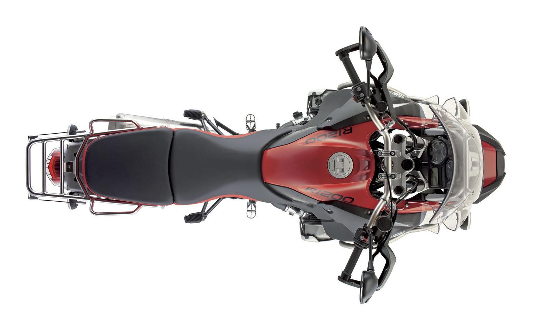 Platinum Motorcycles Bmw