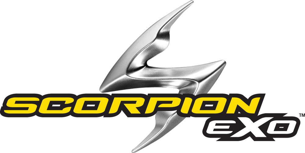 scorpion-metal-s.jpg