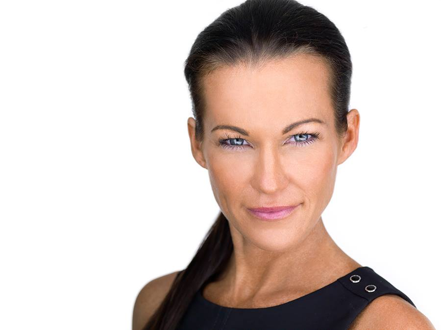 Heidi-Hapanowicz-Branding-Photographer-.png