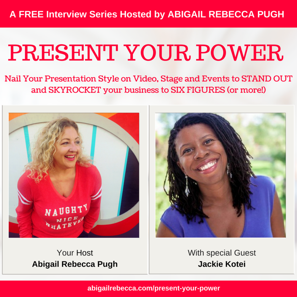 A FREE Interview Series Hosted by ABIGAIL REBECCA PUGH-6.png