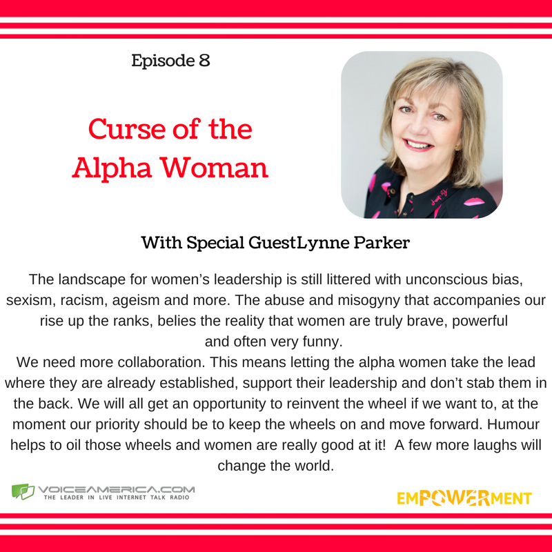 https://www.voiceamerica.com/episode/107866/curse-of-the-alpha-woman