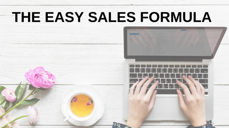 THE EASY SALES FORMULA-2.png