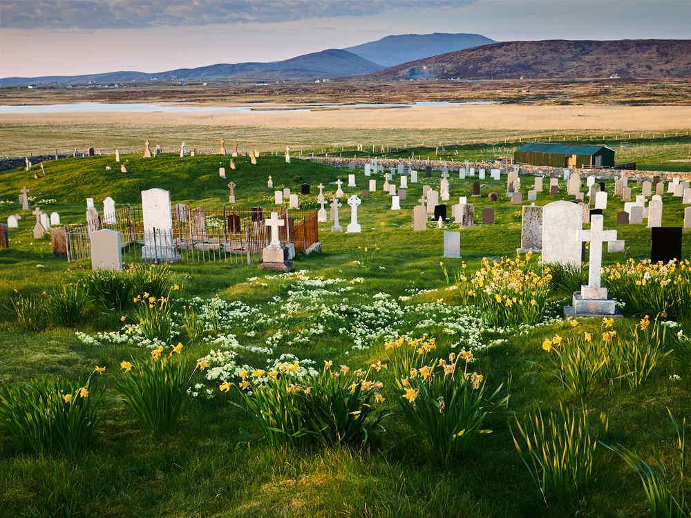 daliburgh_burial_ground_mf 1.jpg