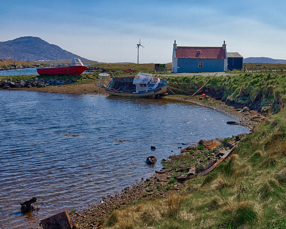 derelict_boats_south_uist_mf.jpg
