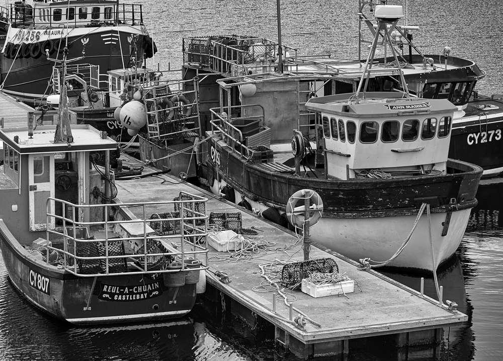 trawlers_eriskay_mf.jpg