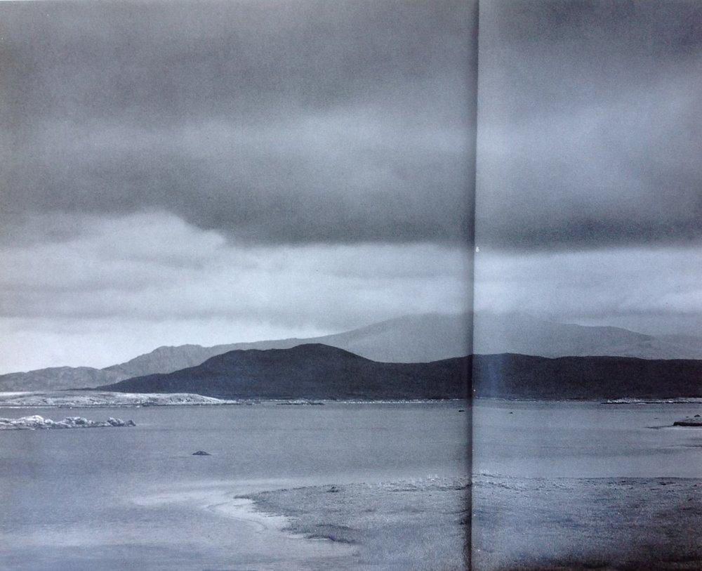 Loch Bee 6-7 Strand.jpg