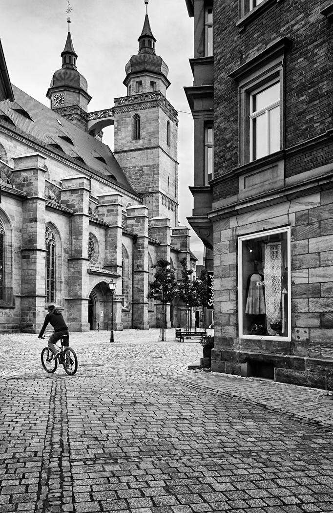 Bayreuth 2.jpg