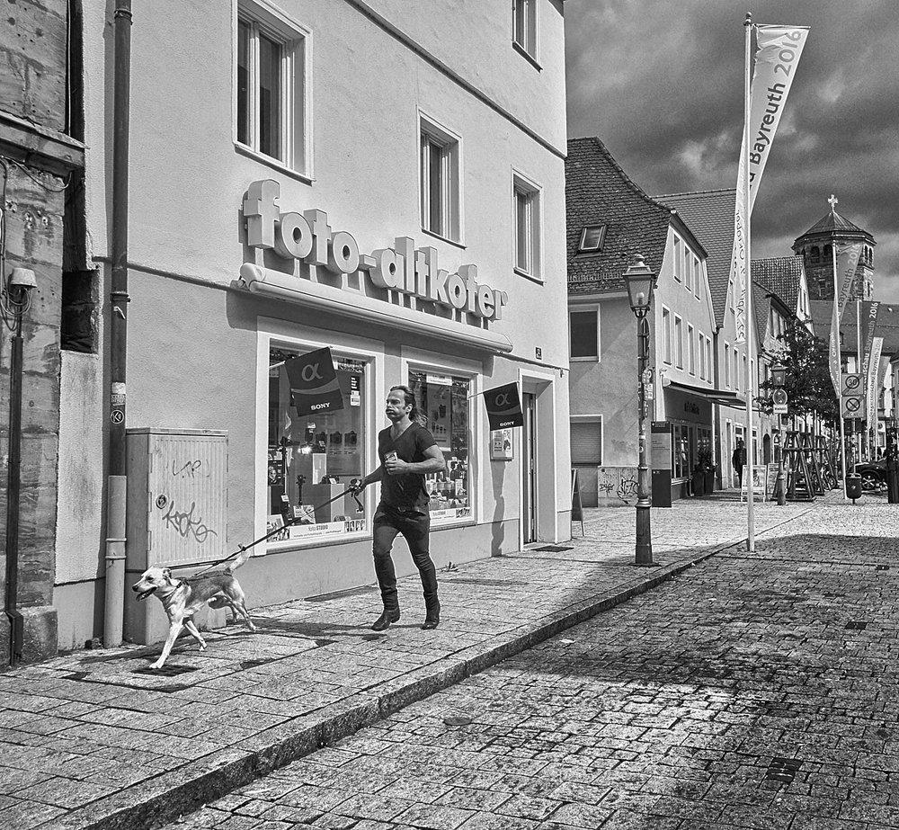 BayreuthNuremberg 8.jpg