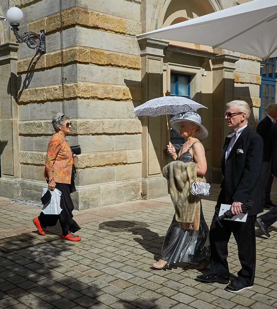 Bayreuth 11.jpg