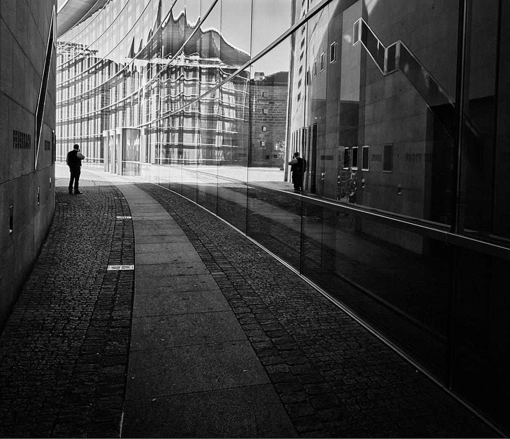 Nuremberg MAM.jpg