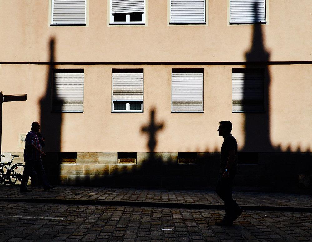 Sacred shadows.jpg