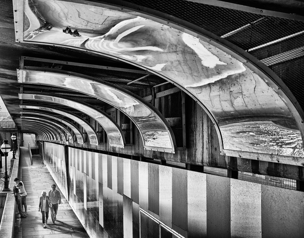 Blackfriars walkway2.jpg