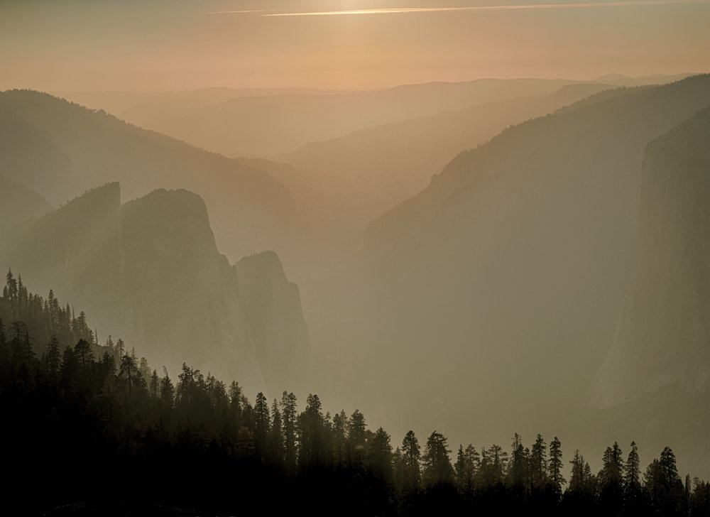 Yosemite Valley sunset.jpg