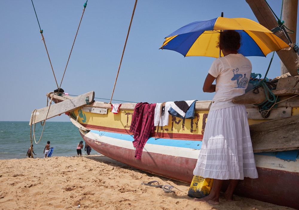 Beach umbrella Negombo.jpg