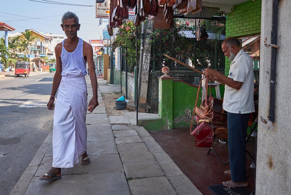Negombo streets.jpg