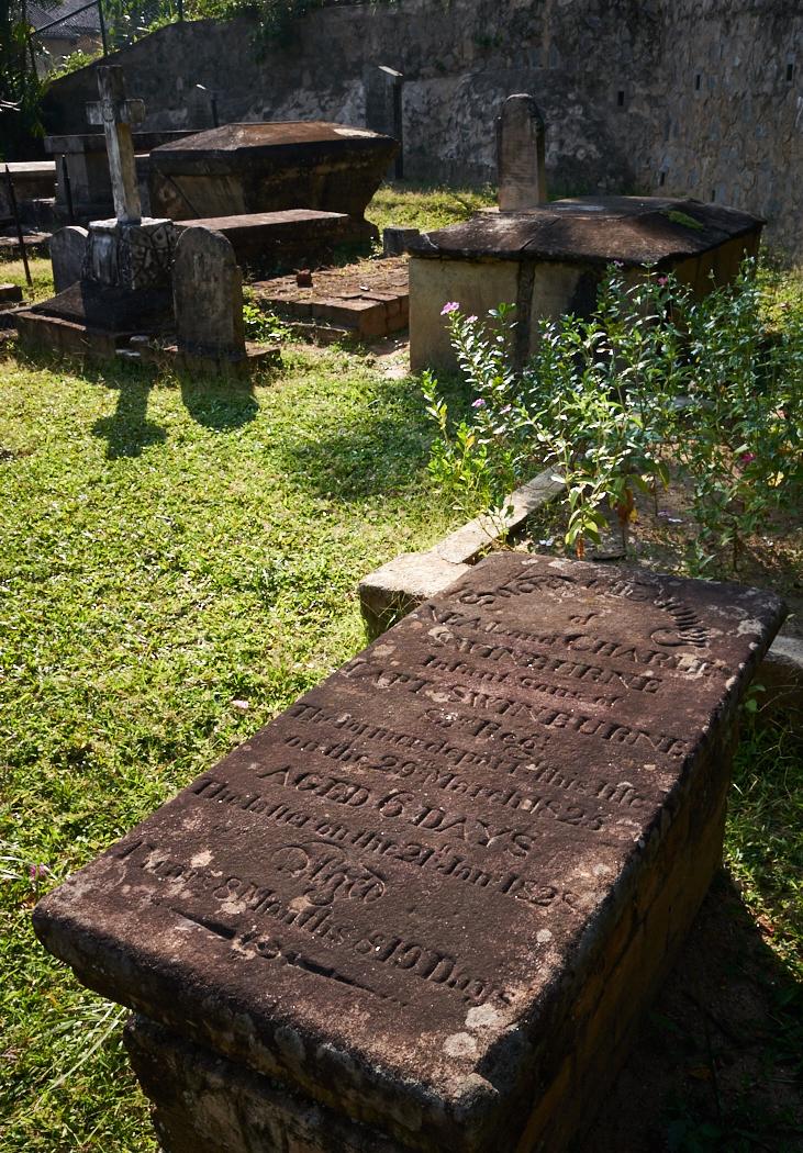 Garrison cemetery Kandy.jpg