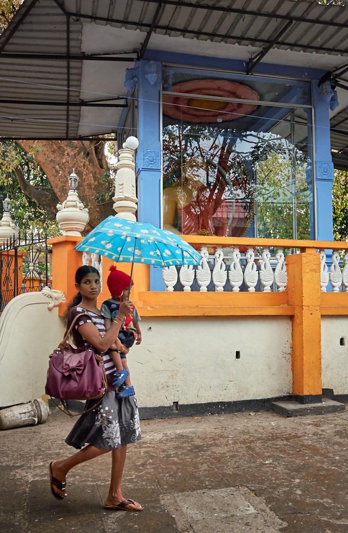 Kandy market 1.jpg