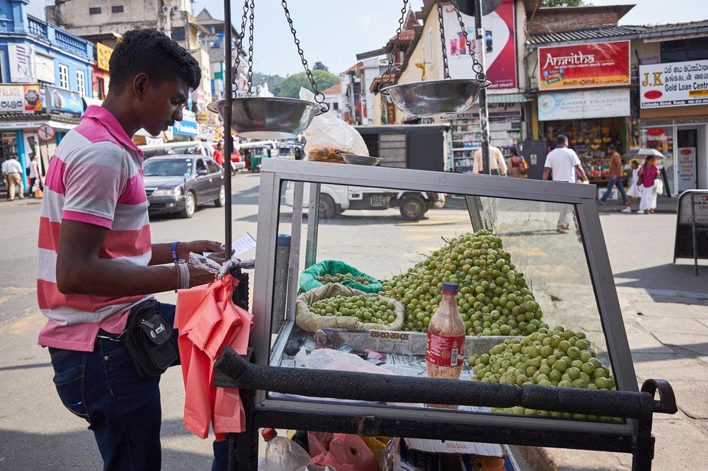Street stall Kandy.jpg