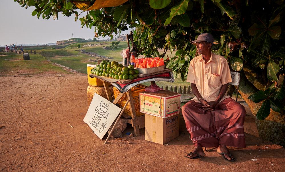 Cool orange lime jous.jpg