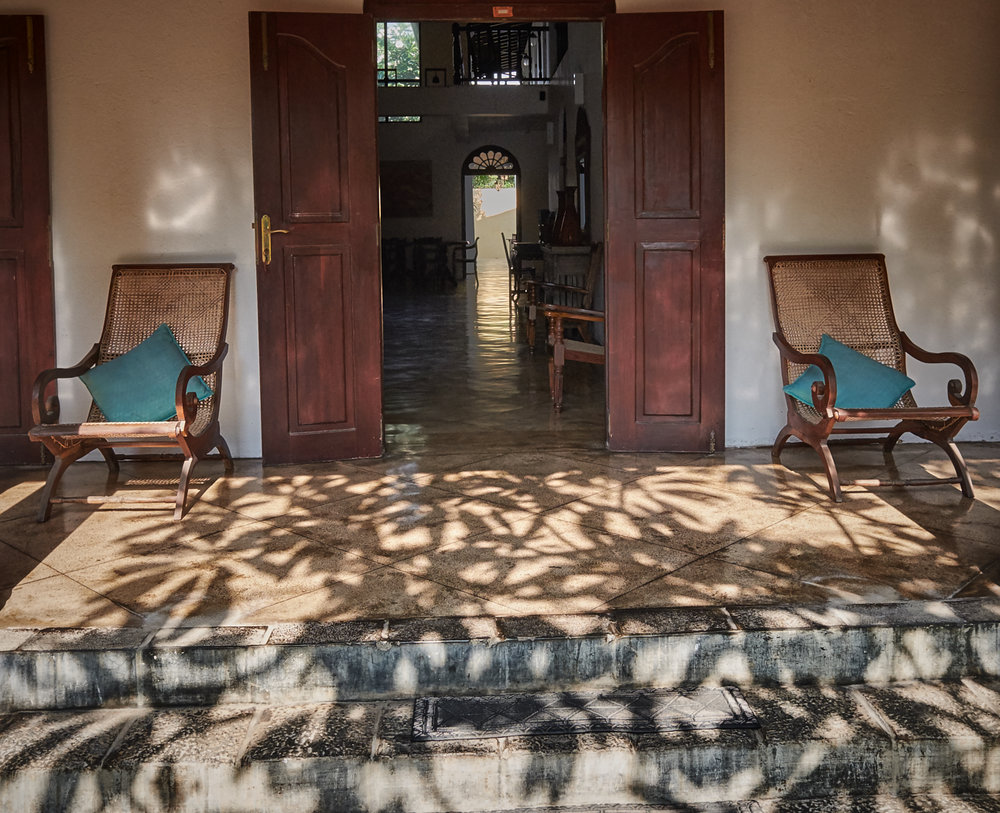 Porch shadows.jpg