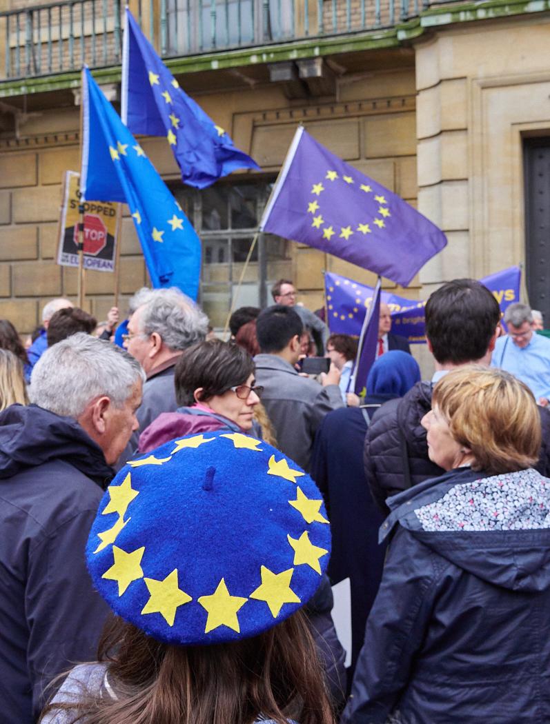 Anti-Brexit Cambridge.jpg