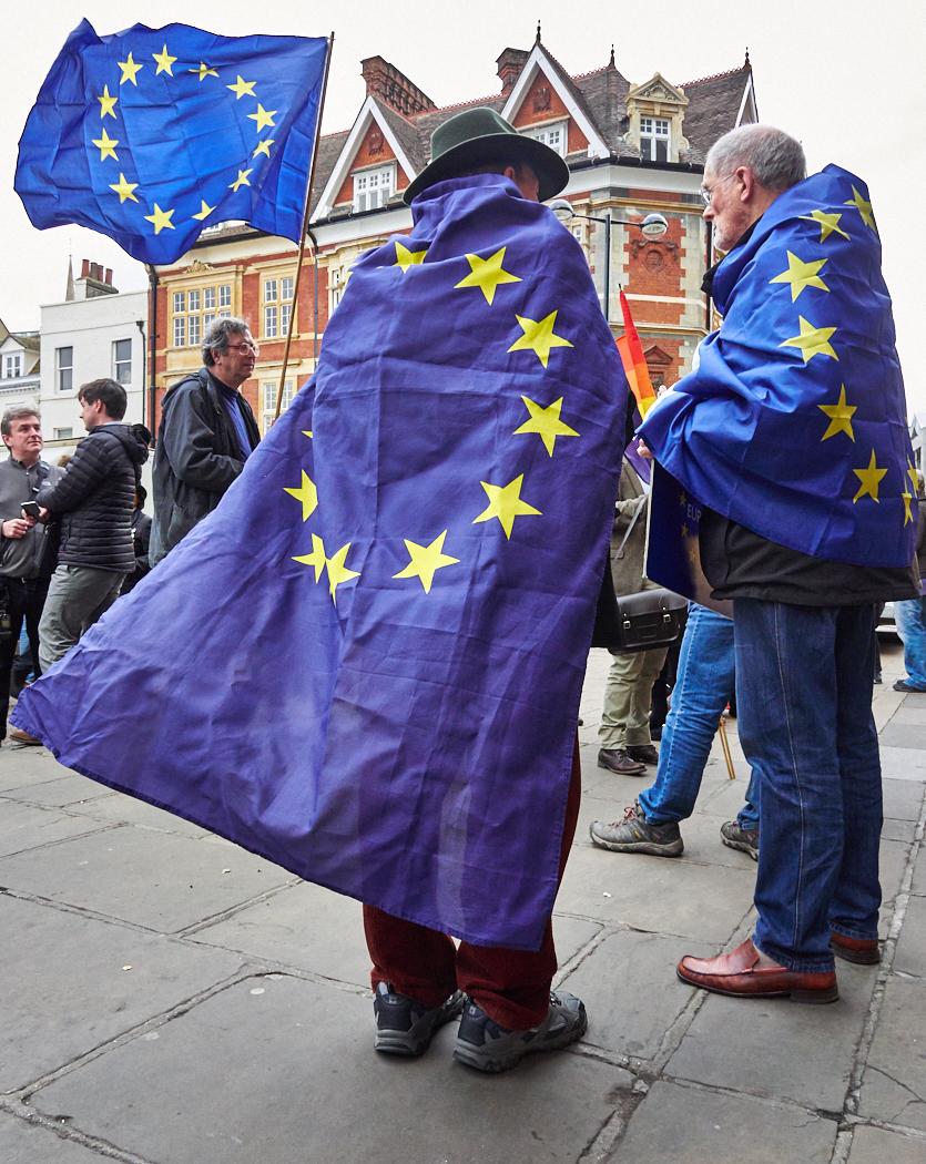 Brexit protest Cambridge.jpg