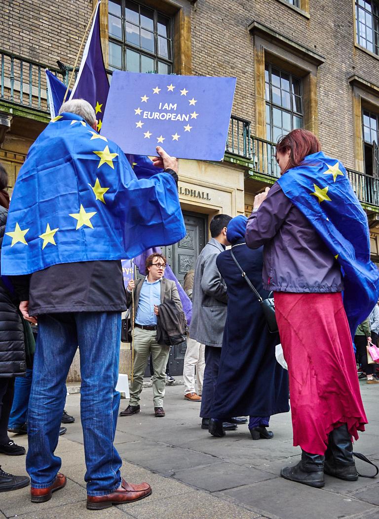 I am European.jpg
