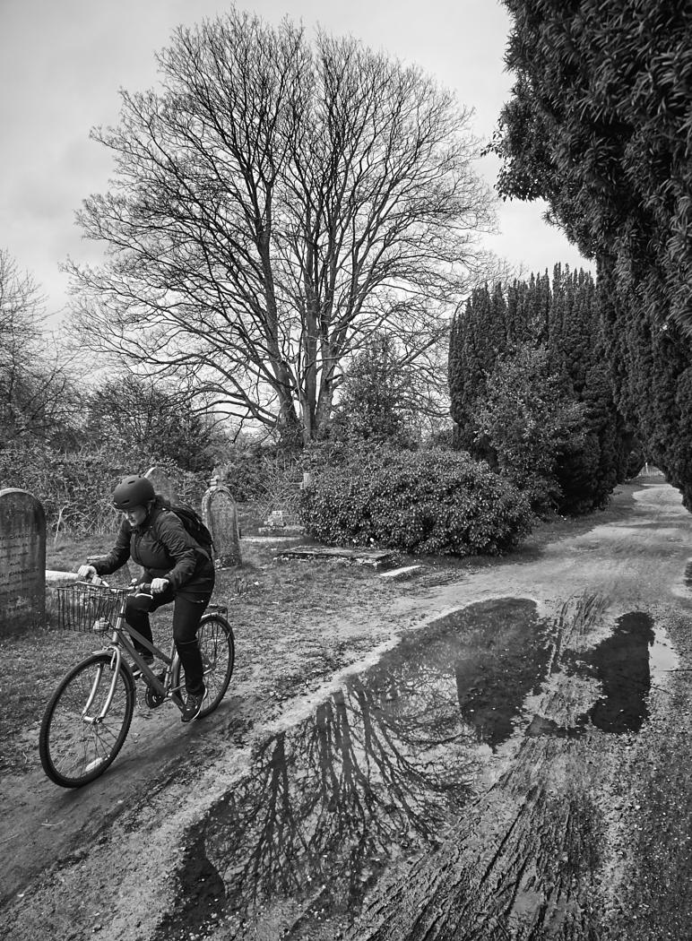 Cemetery cyclist.jpg