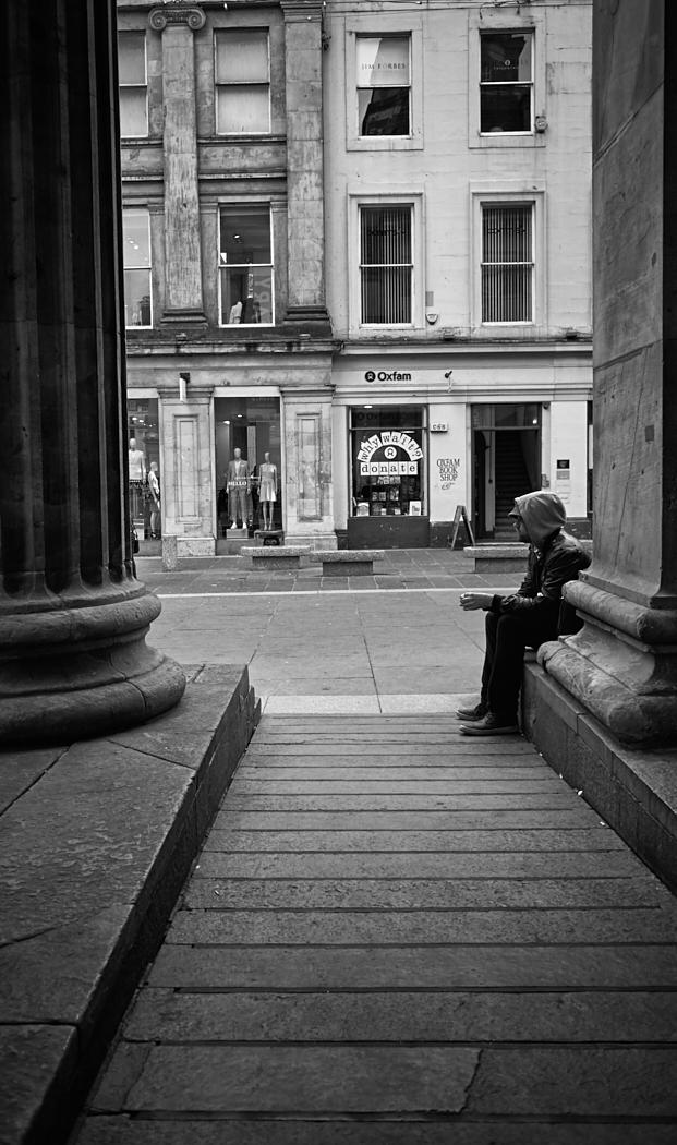 Glasgow MoMA.jpg