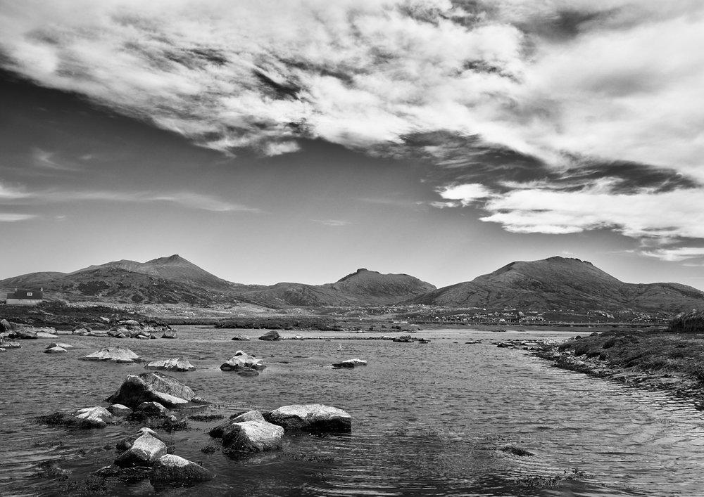 Howmore River.jpg