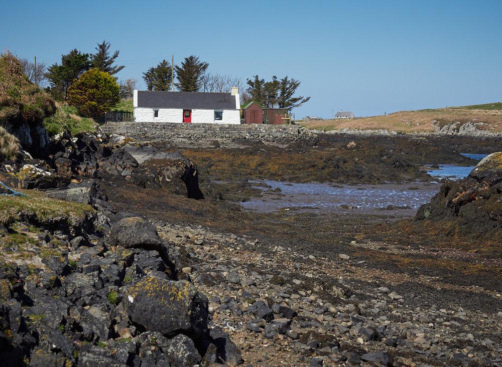 Loch Carnan croft1400x1050 sRGB 2.jpg