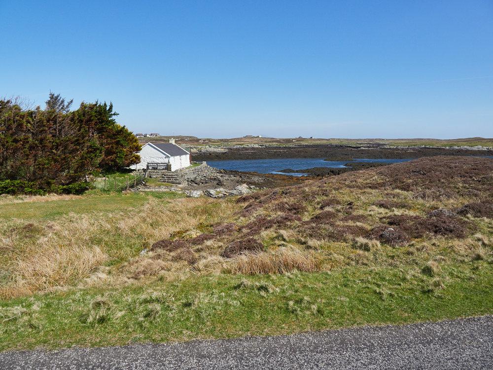 Loch Carnan croft1400x1050 sRGB 3.jpg
